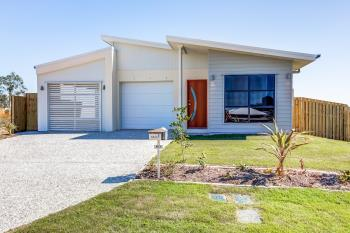 1/60 Beck St, Park Ridge, QLD 4125