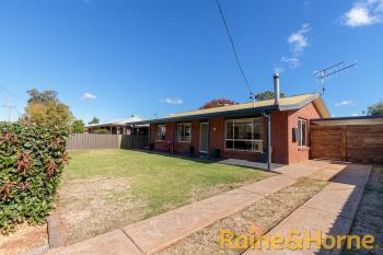 178 Murgah St, Narromine, NSW 2821