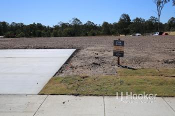 Lot 49/16-24 Bayes Rd, Logan Reserve, QLD 4133