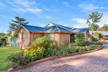 6/25 Bland Rd, Springwood, NSW 2777