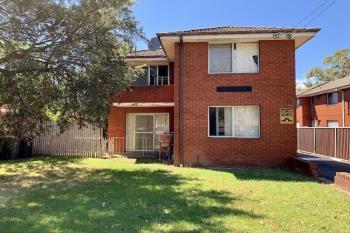 8/79 Dartbrook Rd, Auburn, NSW 2144