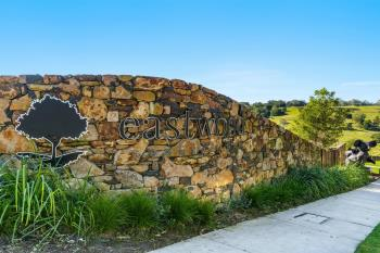 Stage 4D Eastwood Est, Goonellabah, NSW 2480