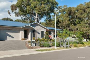 37 Albatross Ave, Salamander Bay, NSW 2317