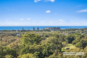 1701/22 Kirkwood Rd, Tweed Heads South, NSW 2486
