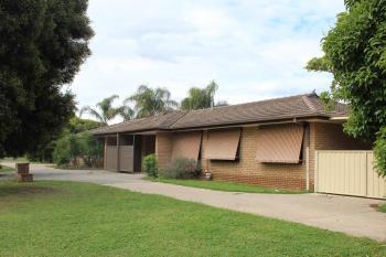 486 Kotthoff St, Lavington, NSW 2641