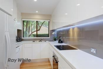 17/13 Busaco Rd, Marsfield, NSW 2122