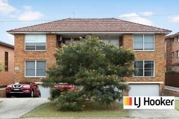 30 Solander St, Monterey, NSW 2217