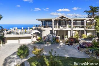 3 Southview Ave, Stanwell Tops, NSW 2508