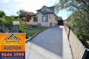 22 Ward St, Yagoona, NSW 2199