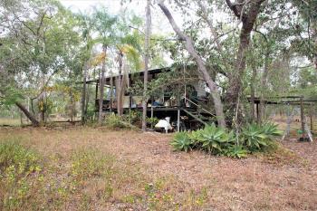 451 North South Rd, Kullogum, QLD 4660
