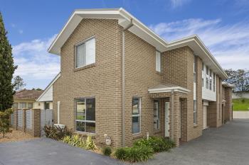 1/43A Mulda St, Dapto, NSW 2530