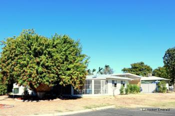 16 Old Airport Dr, Emerald, QLD 4720