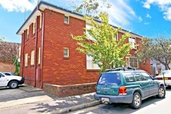 8/119 Probert St, Newtown, NSW 2042