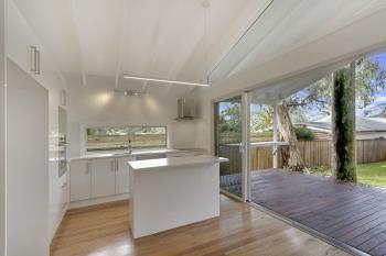 2/36 Elvina Ave, Avalon Beach, NSW 2107