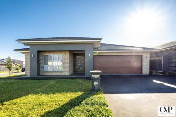55 Rosella Cct, Gregory Hills, NSW 2557