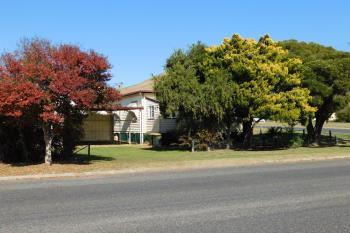 174 Grafton St, Warwick, QLD 4370