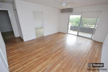 3/72 Heath St, East Brisbane, QLD 4169