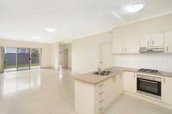 2/480-484 Woodville Rd, Guildford, NSW 2161