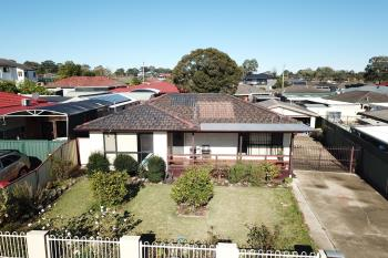 32 Dartford St, Mount Pritchard, NSW 2170