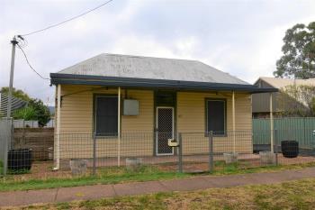 117 Pierce St, Wellington, NSW 2820
