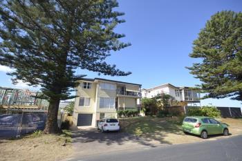 2/22 Rickard St, Umina Beach, NSW 2257