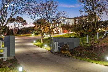 38 Hazelwood Dr, Pottsville, NSW 2489