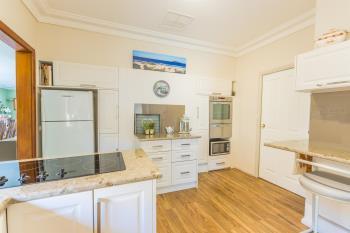 6 North St, Werris Creek, NSW 2341