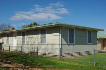 82 Pierce St, Wellington, NSW 2820