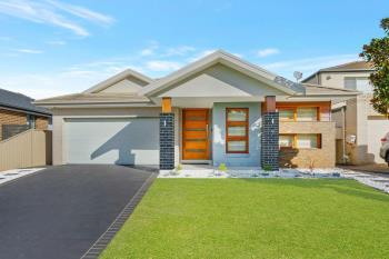 26 Mullumbimby Ave, Hoxton Park, NSW 2171