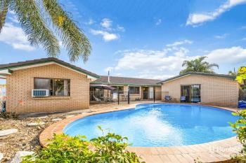 25 Ancona St, Rochedale South, QLD 4123