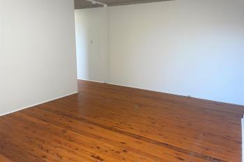 1/271 Lakemba St, Lakemba, NSW 2195