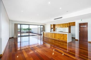 31/20-22 Tryon Rd, Lindfield, NSW 2070