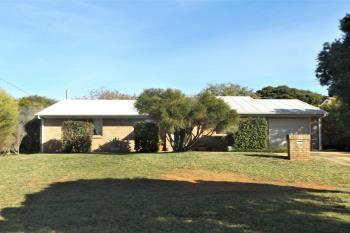 9 Windsor Cir, Kingaroy, QLD 4610