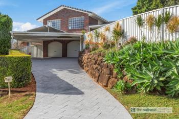 24 St Andrews Way, Banora Point, NSW 2486
