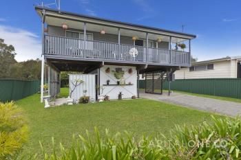 22 Barton Rd, Doyalson, NSW 2262