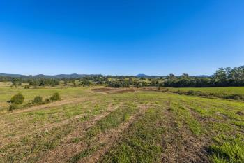 Stage 2 Mclean Subdivision , Bellingen, NSW 2454