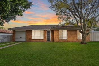 1A Short St, West Wallsend, NSW 2286