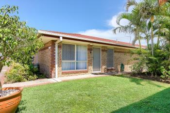 132/144 Dorville Rd, Carseldine, QLD 4034