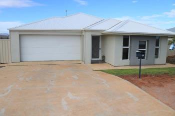 117 Shirley St, Port Augusta West, SA 5700