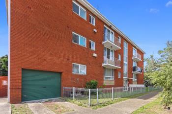 2/64 Beauchamp Rd, Hillsdale, NSW 2036
