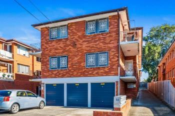 3/56 Macdonald St, Lakemba, NSW 2195
