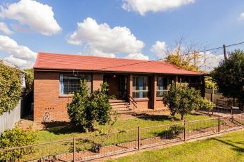 27 Castlereagh St, Singleton, NSW 2330