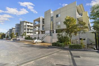 3/8a Myrtle St, Prospect, NSW 2148