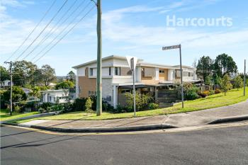 13/93-97 Broughton St, Campbelltown, NSW 2560