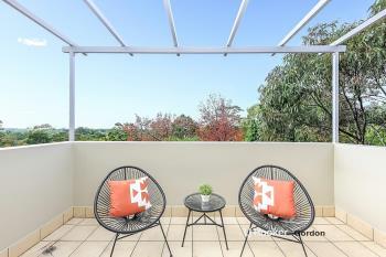 16/6-8 Culworth Ave, Killara, NSW 2071