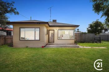30 Kinsey St, Moama, NSW 2731