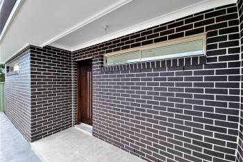 19A Apple St, Constitution Hill, NSW 2145