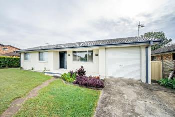 7 Glenhaven St, Taree, NSW 2430