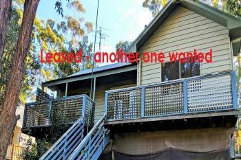 25 Charles St, Smiths Lake, NSW 2428