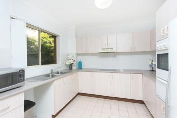 13/51-55 Miranda Rd, Miranda, NSW 2228